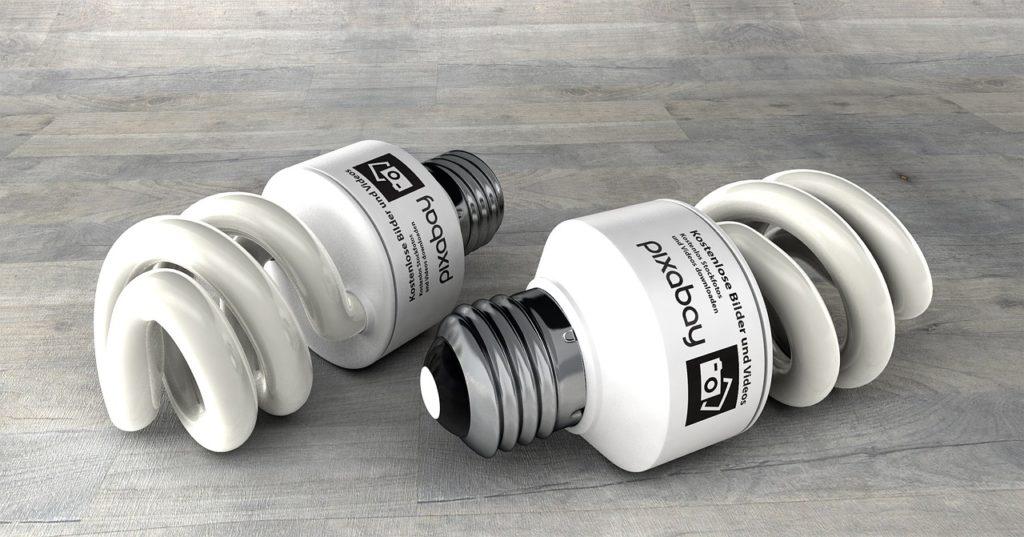 Características de las bombillas con Wifi
