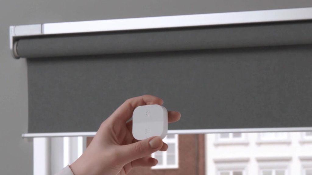 Como elegir el mejor interruptor persianas con Wifi