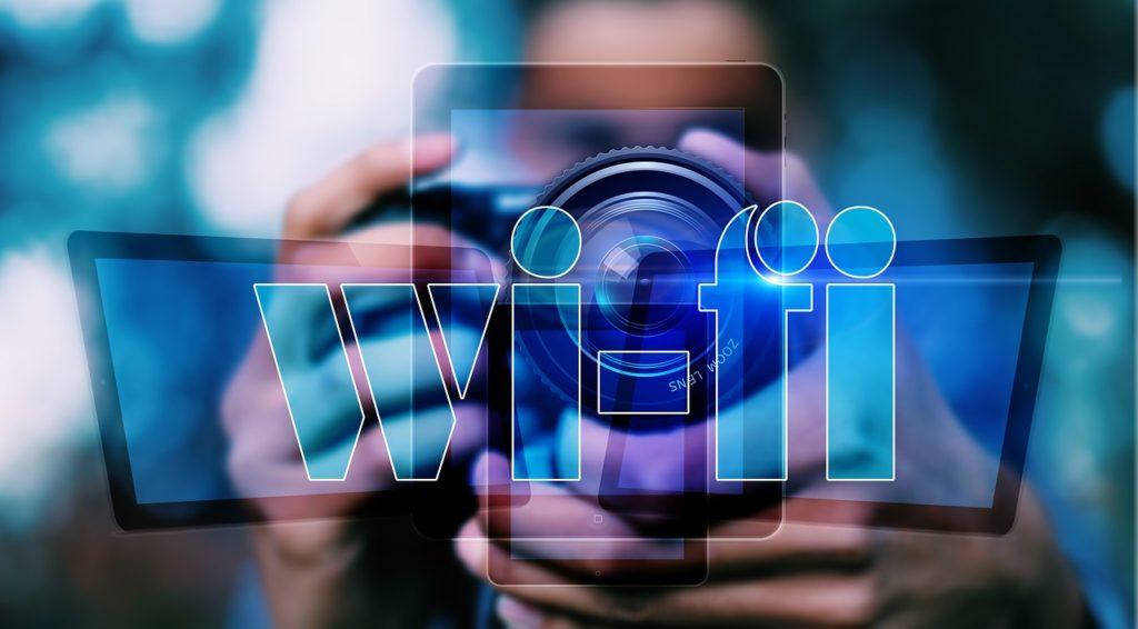 ¿Cómo elegir los mejores dispositivos con WIFI para tu hogar?